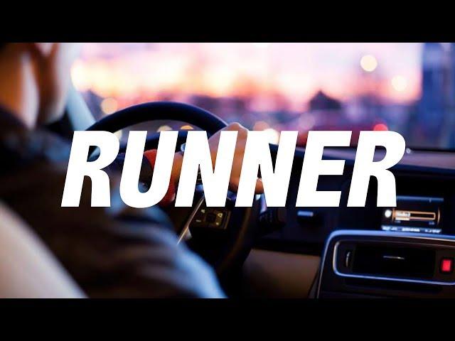 Lavorare nel cinema: il Runner