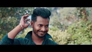Tumse Milke Dilka Jo Haal | Main Hoon Na |  | Latest Hindi Song | Sovan & prativa | Arnab | MDP