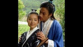 Nhạc Phim Lương Sơn Bá Chúc Anh Đài (2007) 梁山伯 祝英台 thumbnail