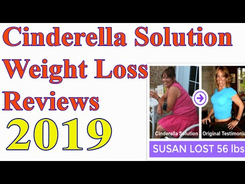 cinderella-solution-weight-loss-reviews-updated-2019