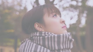 北乃きい / サクラサク 2016 feat. 童子-T 北乃きい 検索動画 4