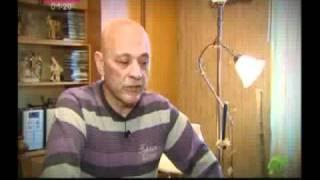 B92   Video   TV Potraga 112   2 Milos Aleksic