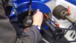 Ремонт турбины BMW X5. Ремонт турбины на авто BMW X5.(Ремонт турбины BMW X5. Ремонт турбины на авто BMW X5. Это специализированный турбинный сервис по ремонту турбин..., 2015-12-14T08:21:07.000Z)