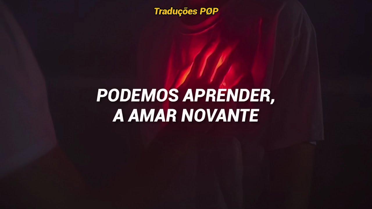 Download P!nk Feat Nate Ruess - Just Give Me A Reason (Tradução / Legendado)