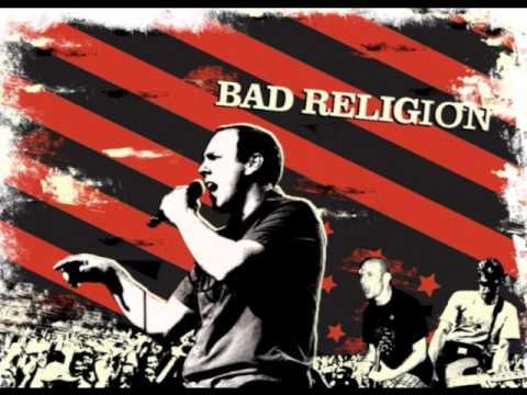 bad-religion---a-streetkid-named-desire-(lyrics-in-description)