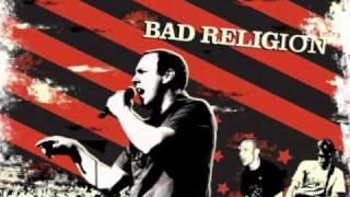Bad Religion - A Streetkid Named Desire (lyrics in description)