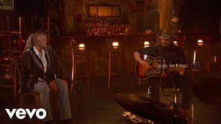 Miranda Lambert Jack Ingram Jon Randall Interview On 2021 ACM Awards Performance - مهرجانات