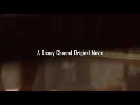 Jump in filme addo américain conplet en français