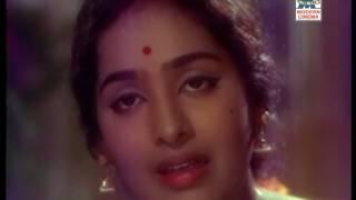 Kannanidam Song Sangamam K R Vijaya