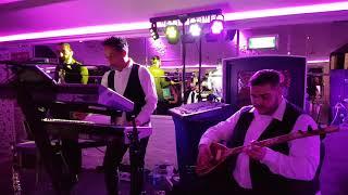 Çiftetelli Grup enguc Hollanda müzik grubu,düğün nisan sünnet oyun havaları müzik grupları hollanda