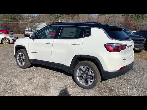 2020-jeep-compass-near-me-milford,-mendon,-worcester,-framingham-ma,-providence,-ri-20-232