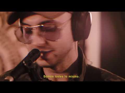 Sie7e & The IslaNauts - CocoMangó (Official Video)
