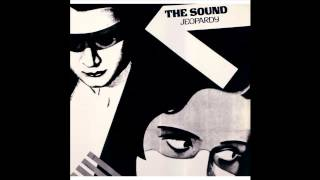 The Sound - Heartland