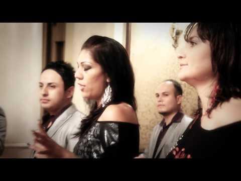 Banda Kañon - La Otra Elite Records Houston