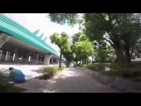 TOKYO,TOKYO,TOKYO !(761)Oizumi-Gakuen [Nerima-ku] vol.3 〜大泉学園へ行ってみました!(3)
