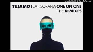 Tujamo – One On One (Vion Konger Remix) WORLD PREMIERE!