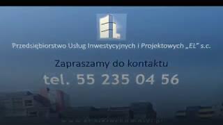 Administracja budynków mieszkaniowych zarządzanie i administrowanie nieruchomości Elbląg El