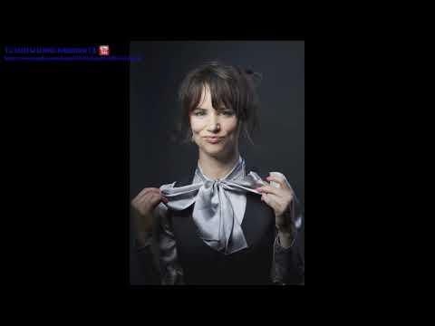 Джульет Льюис (Juliette Lewis) Part 1
