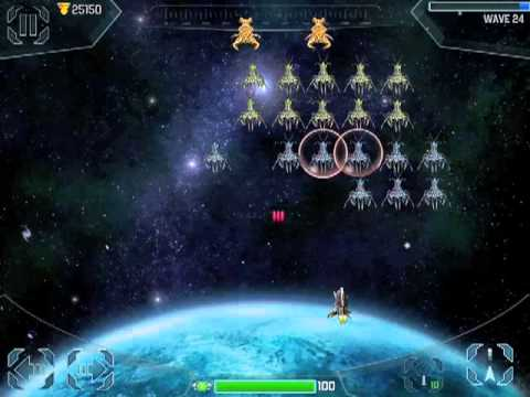 Space Cadet Defender For Pc - Download For Windows 7,10 and Mac