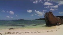 Honeymoon - Maldives and Seychelles