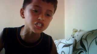 29 Haziran 2013 18:13 tarihli Web kamerası videosu
