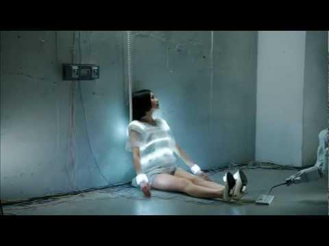 Perfume 「Spring Of Life」  (Teaser)