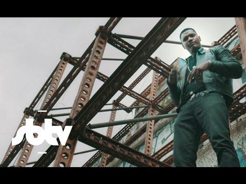Young Spray ft Chip, Stefflon Don, Frisco, Devlin & Ghetts | Sho Remix [Music Video]: SBTV