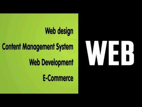 Best Web Design in Pune and Aurangabad