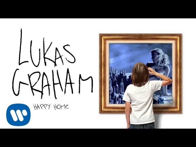 lukas-graham-happy-home-official-audio-lukas-graham