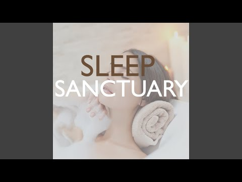 Sleep Sanctuary