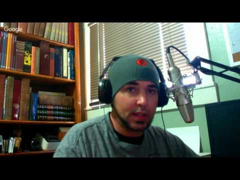 PFR - EP7: Do we REALLY know ANYTHING about our world, our history, or TRUTH in any form?