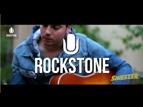 The Sore Losers - Shaky Painters :: Rockstone Sessions