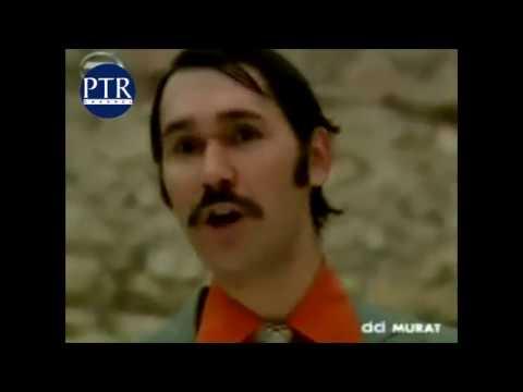Cici Murat (Okan PATIRER sahneleri)