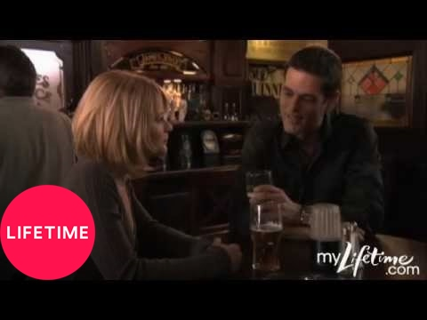 Nora Roberts' High Noon - The Story | Lifetime