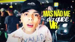 MC Kevin - Mamando no Escurinho (Lyric Video) DJ R7