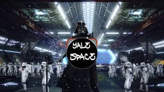 Steve Aoki, Marnik, Lil Jon–Supernova (Interstellar) (Original Mix)