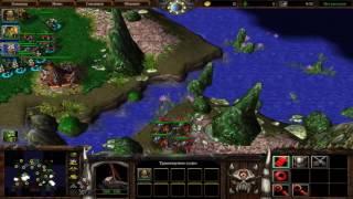 WarCraft - Война Азерота v11.9