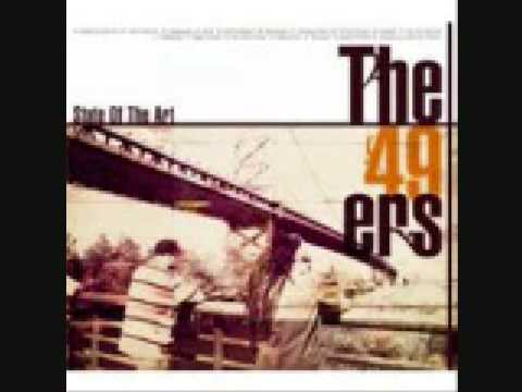 The 49ers - music