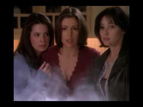 Charmed Season 1 Episode 6 Watch Online | The Full Episode