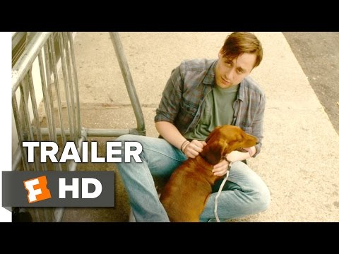 WienerDog  1 2016  Danny DeVito, Kieran Culkin Movie HD