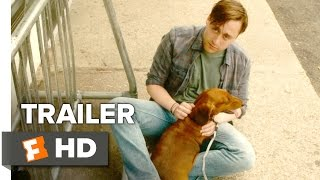 Wiener-Dog TRAILER 1 (2016) - Danny DeVito, Kieran Culkin Movie HD