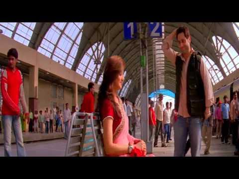 o meri jaan - life in metro..HD..vivekparmar