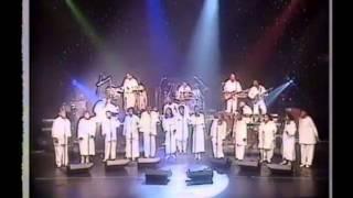Sounds of Blackness -  Live