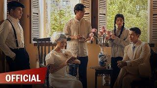 Vạn Sự Tuỳ Duyên - Quốc Thiên | Official Music Video