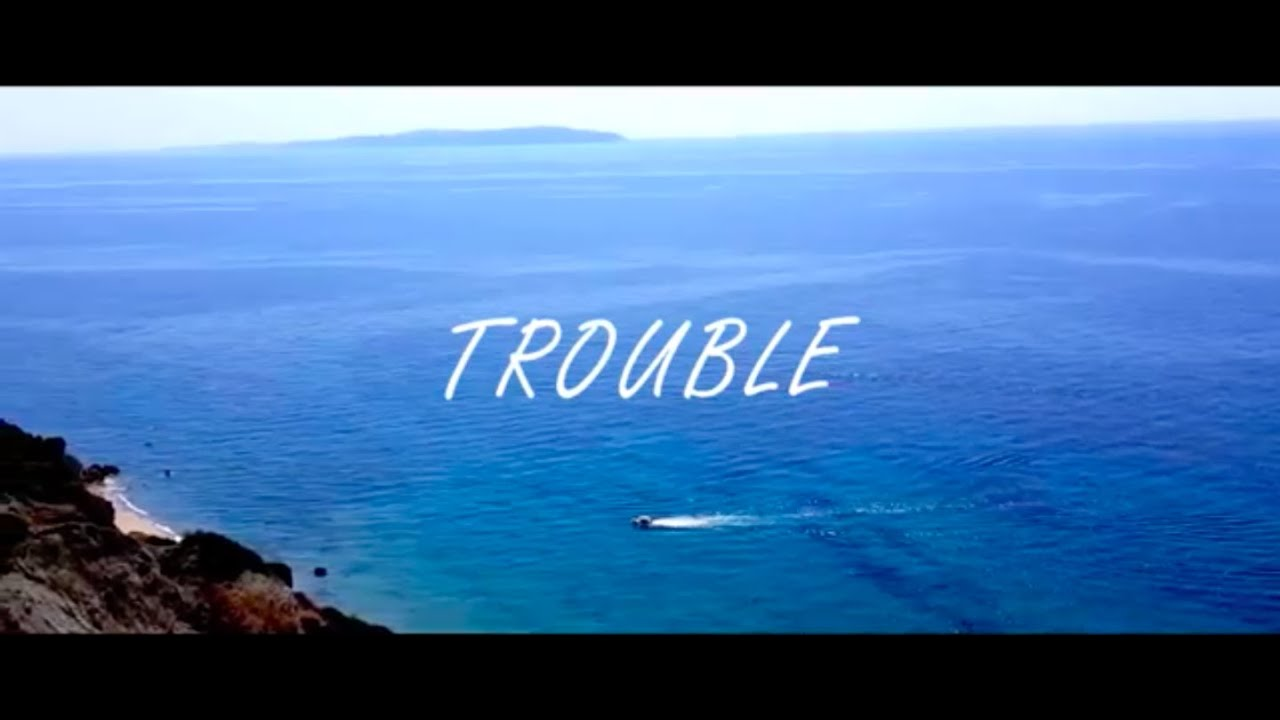 owsta-killa-trouble-official-music-video