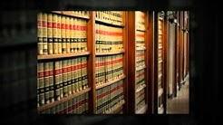 Real Estate Lawyers Bay County FL www.AttorneyPanamaCity.com Panama City, Mexico Beach, Springfield