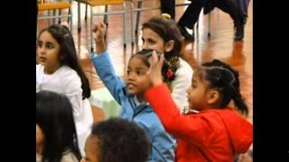 Smart Kids Programme 2013
