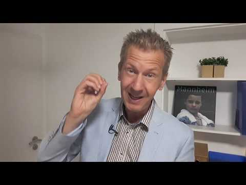 Oettinger gibt Wahlmanipulation in Italien zu: