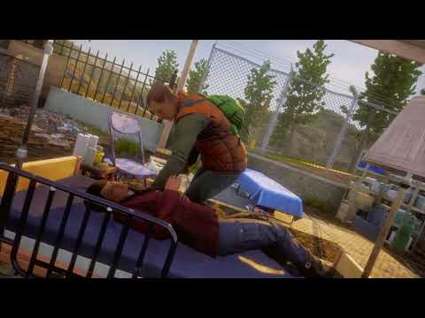 State of Decay 2 - Video