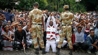 مصر العربية | إثيوبيا تعلن الطوارئ بعد استقالة رئيس وزرائها
